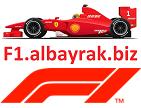 http://f1.albayrak.biz/